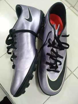 Zapatos Nike Originales Mercurial