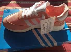 Adidas I- 5923 W