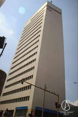 EXCELENTE OFICINA CENTRO DE CALI
