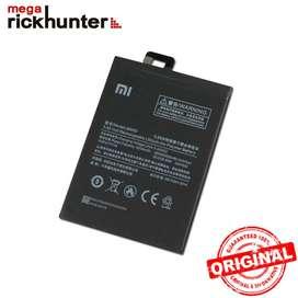 Batería Xiaomi Mi Max 2 Bm50 Original Nuevo Megarickhunter