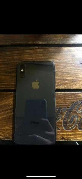 Iphone Xs 32 gb