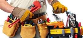 servicios y mantenimientos en general