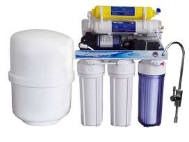 venta de purificadores de agua