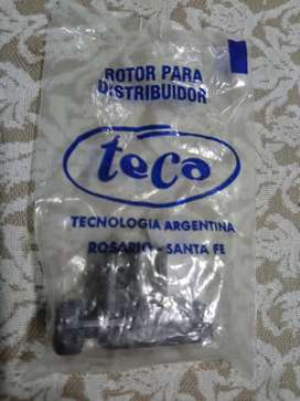 Rotor Distribuidor Vw Y Ford