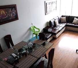Lindo apartamento, excelente ubicación, cerca a unicentro