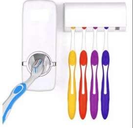 Dosificador Para Crema Dental