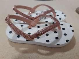 Zapatillas marca reef nuevo