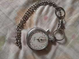 Cronómetro Antiguo