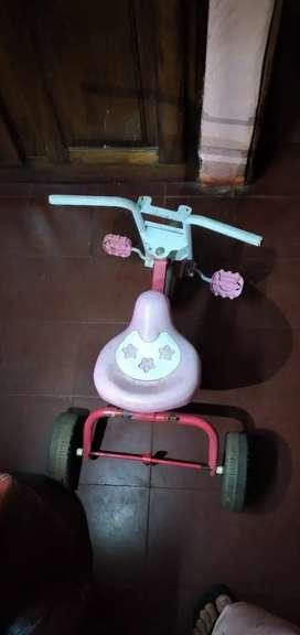 Triciclo 3