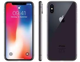 Iphone X venta