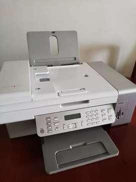 Impresora en Oferta