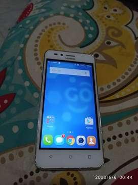 Huawei promoción!!