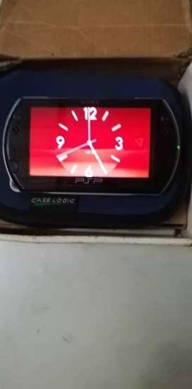 PSP GO 75 dolares