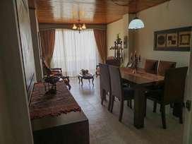 Apartamento Armenia Quindio