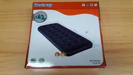 Colchon Inflable Bestway 1 Plaza Rosario