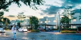 Duplex Nuevo en Salta - Estación Alvarado
