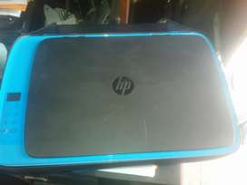 Impresora H