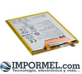 Bateria Huawei Nexus 6p Hb416683ecw H1511 H1512