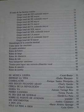 CURSO ACELERADO DE GUITARRA