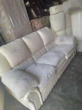 Reparación de muebles en general