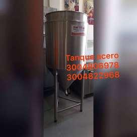 trilladora despulpadora desplumadora marmita refinador prensa descascarilladora mezclador basuca escaldador  molino horn