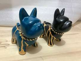 Adornos Decorativos para Tu Hogar, Envios a todo Colombia
