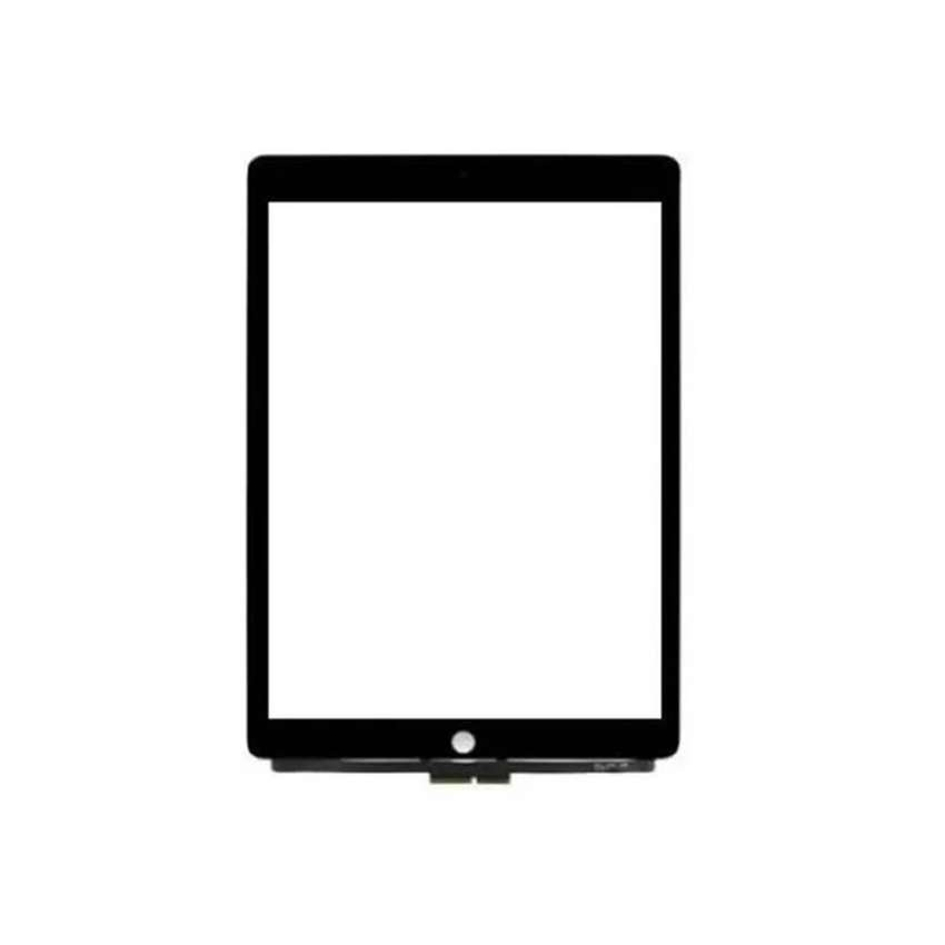 Vidrio Tactil Touch Pantalla Touch Tactil iPad Pro 10.5 0