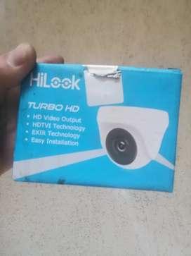 Se vende combo de cámaras en 0erfectas condiciones