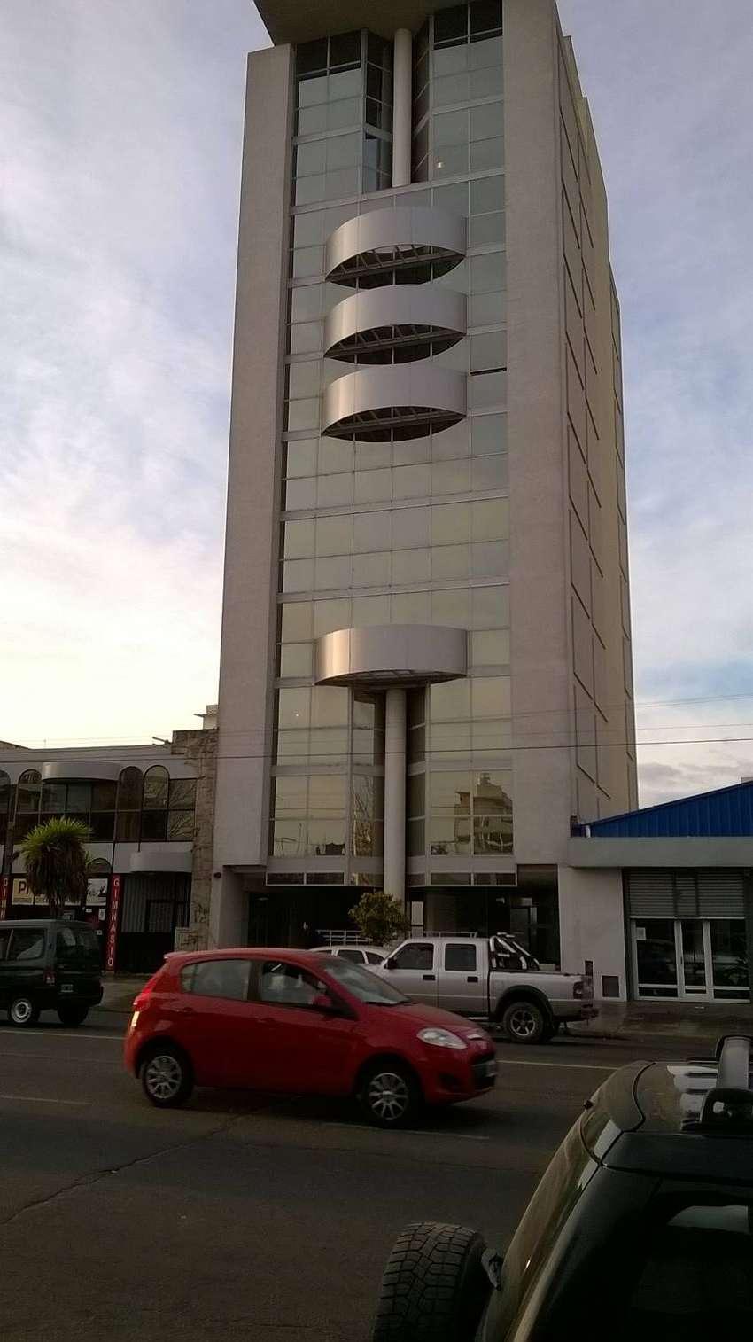 Alquilo/Vendo cochera en Mar del Plata 0