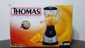 Licuadora Thomas