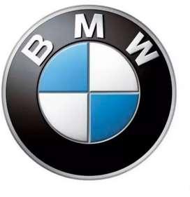 Repuestos BMW, MERCEDES BENZ , AUDI.