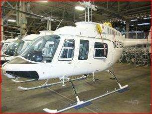 VENDO Y ALQUILAMOS   Helicoptero PARA VUELOS 0