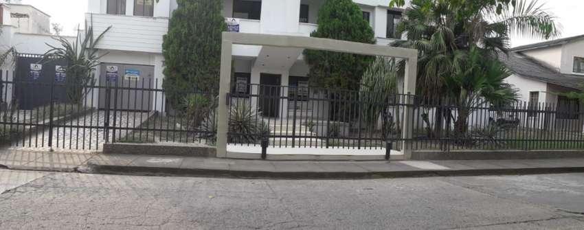 CASA PARA ARRIENDO EN EL SECTOR MAS EXCLUSIVO DE LA CIUDAD DE monteria 0