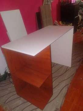 escritorio para notebook