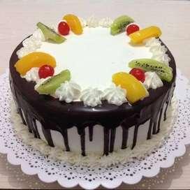 Alfajores, cupcakes,tortas a todo gusto