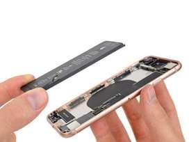 Bateria iPhone 6 Incluye Instalacion