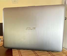 Portatil Asus Intel Inside