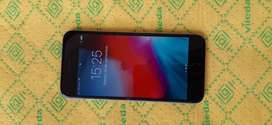 Iphone 6 unico dueño