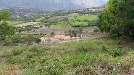 T1102 7 Lotes en Venta, Sector Yunguilla, Lentag, Desde $28.000