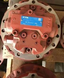 Motor de Traslación kv770a