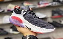 Nike joy para caballero