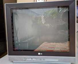 """TV LG Flatron / Convencional 20"""""""