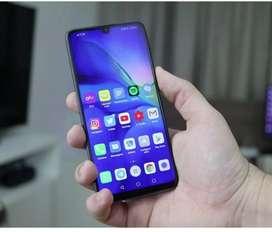 Huawei P30 litte