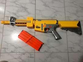 Se vende pistola de dardos