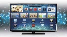 venta de televisores de las mejores marcas y calidad, al mejor precio