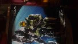 Xbox 360, 50 juegos 720 gb 1 control