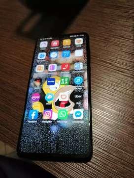 Vendo o cambio P30 premium solo por iPhone xs