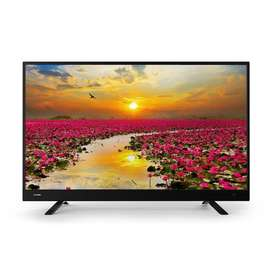 "TV LED SMART 49"" TOSHIBA 4K ULTRA HD - GARANTIA UN AÑO"