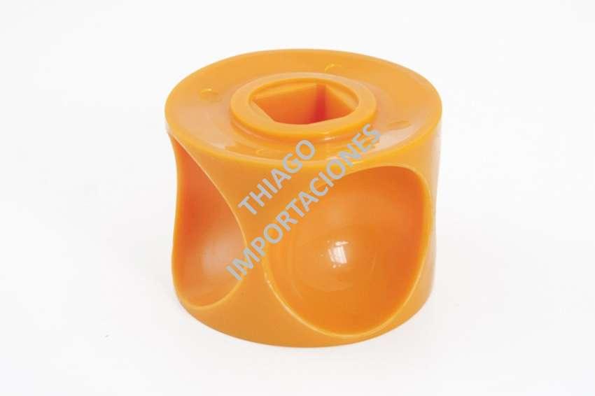 Repuestos Exprimidor de Naranjas  Rodillo Cóncavo 0