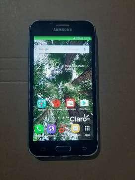 Samsung Galaxy J2 (8gb CLARO)